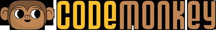 CodeMonkey日本公式サイト