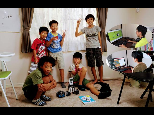 coderush_jp_team05