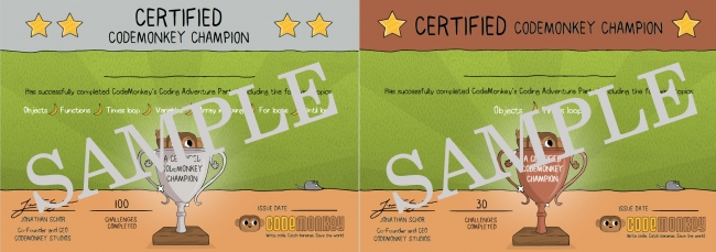 codemonkey_certification_sample
