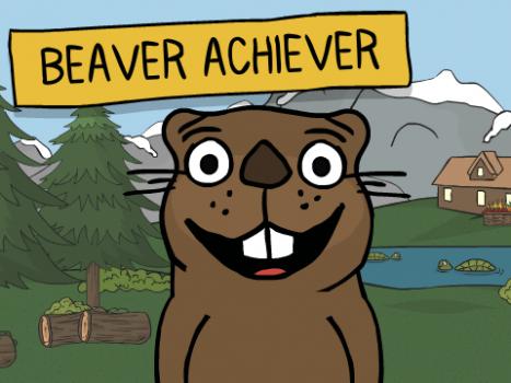 Beaver_activity_image1