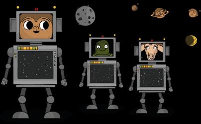 CodingChatbots