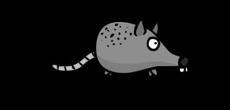 Cute-Rat