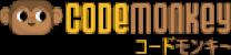 Logo_MonkeyByText_Japan_150px