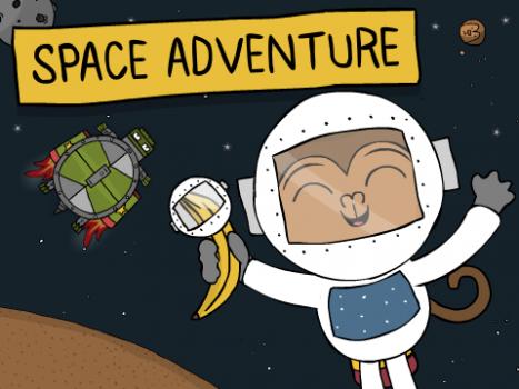 Space_Adventure_Courses-2