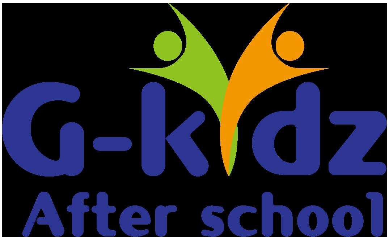 G-kidzアフタースクール